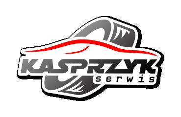 KASPRZYK-SERWIS